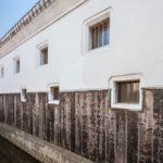鳥取の穴場観光スポット、白壁土蔵群・赤瓦とは