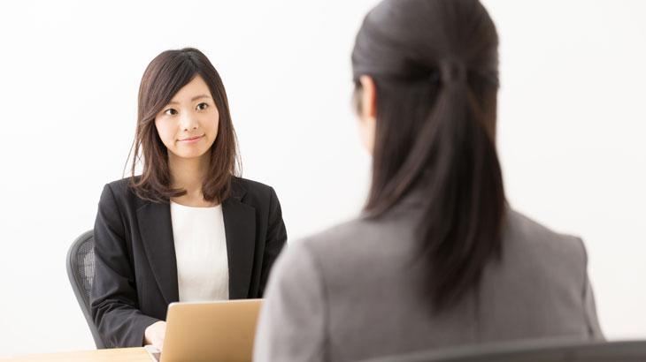 鳥取県での人材派遣会社利用について!登録から就業までのフロー解説